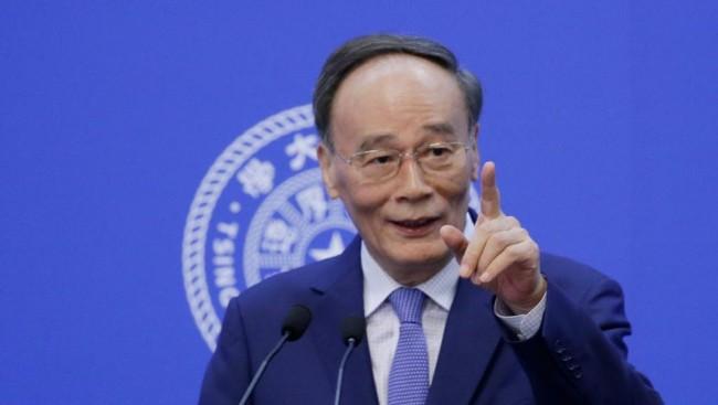 2019-07-08t032816z_1512520623_rc1fc79a7640_rtrmadp_3_china-diplomacy.jpg