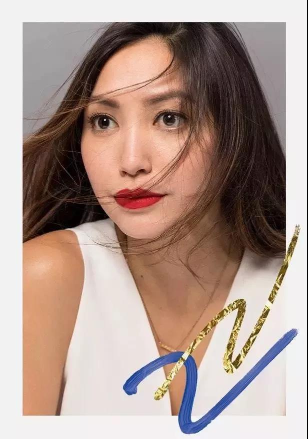 WeChat Image_20190709161107.jpg