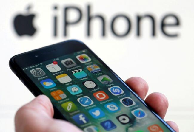 买iPhone 11不如等2020机款 除非是为了这2理由
