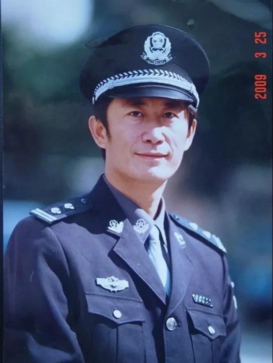 WeChat Image_20190710164056.jpg