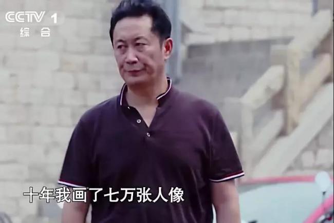 WeChat Image_20190710164950.jpg