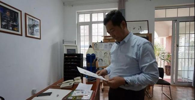 WeChat Image_20190710165015.jpg