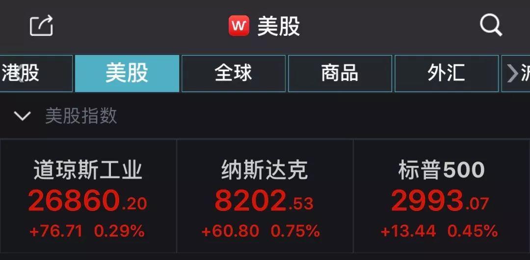 美联储释放最强降息信号 中国央行降息不远了
