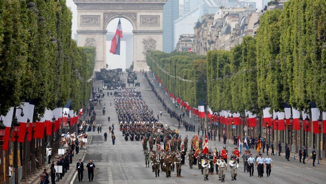 2019-07-14t090022z_1100546916_rc14e255faa0_rtrmadp_3_france-nationalday-parade_0.jpg