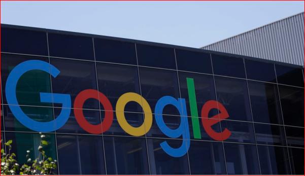 """谷歌封杀中国应用开发商""""触宝"""""""