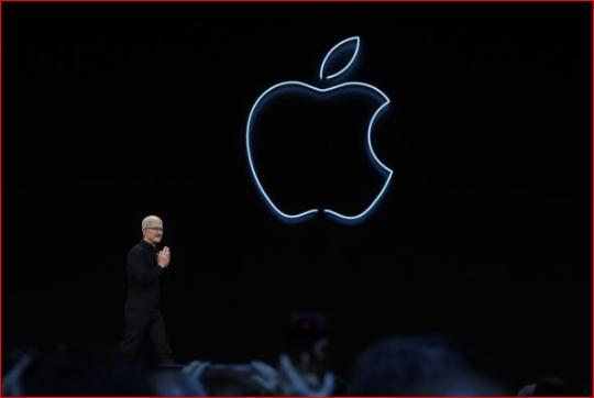 苹果着手在越南测试生产AirPods