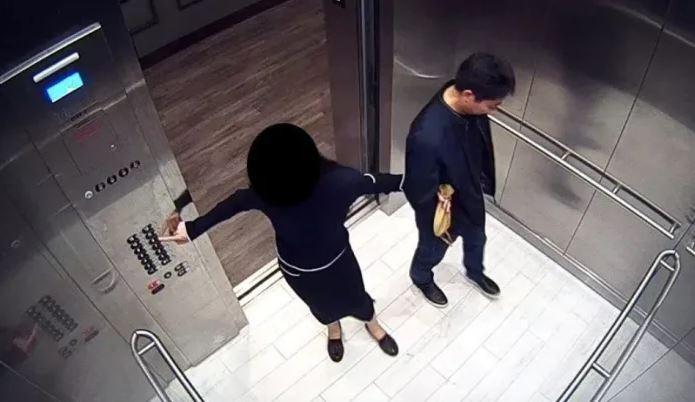 刘强东被捕那一夜到底发生了什么 ?