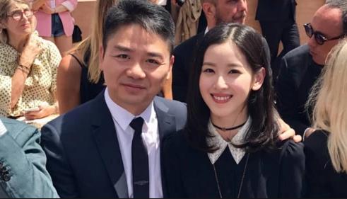 律师称刘强东案:女方难胜诉 刘反诉诬告赢面大