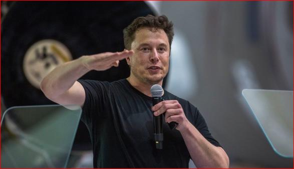 星际飞船试飞成功 SpaceX离火星计划更近一步