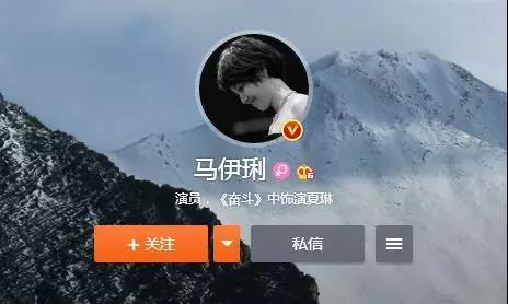 WeChat Image_20190729163502.jpg