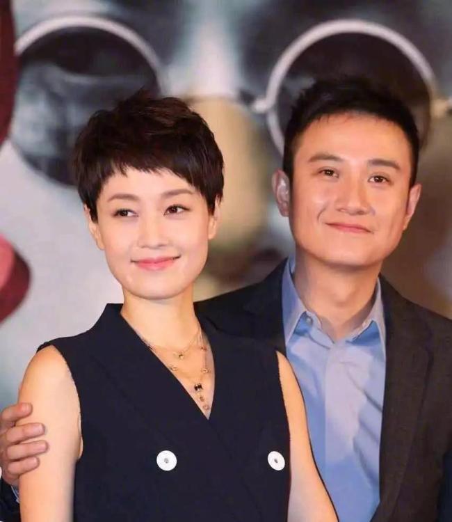 WeChat Image_20190729163513.jpg