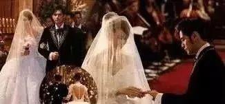 周杰伦结婚1个亿 他身价过亿只花了15元