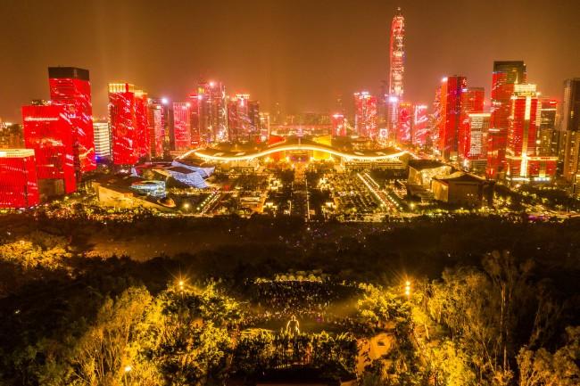 """习政权拼命向世界推销""""中国模式"""".jpg"""