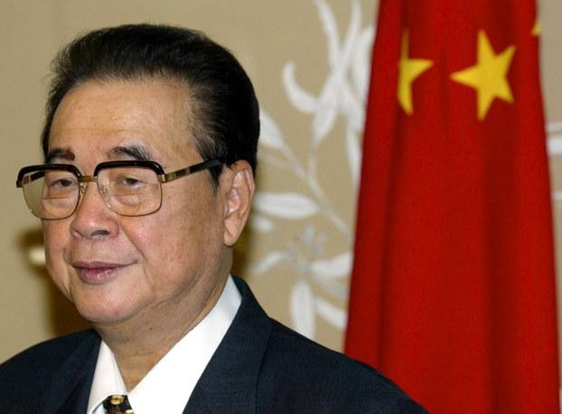 """从""""六四""""镇压看可能到来的解放军香港平暴"""