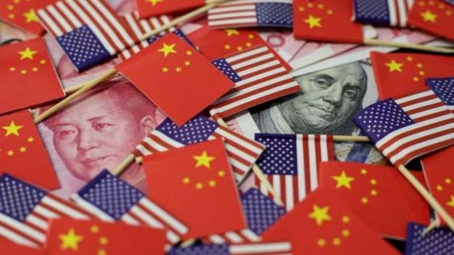 4ba3bf5_fw1_china-markets-_0806_11 (1).jpg