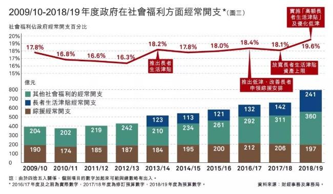 WeChat Image_20190807180812.jpg