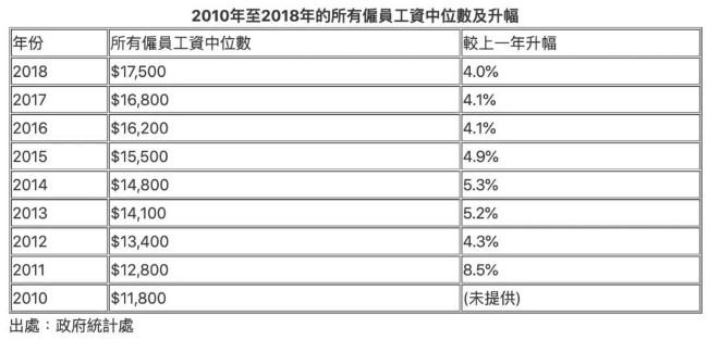 WeChat Image_20190807180817.jpg