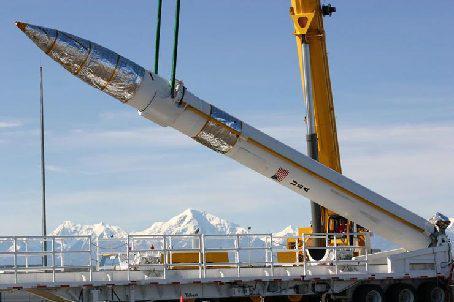 美国在亚太部署中程导弹意味着什么?