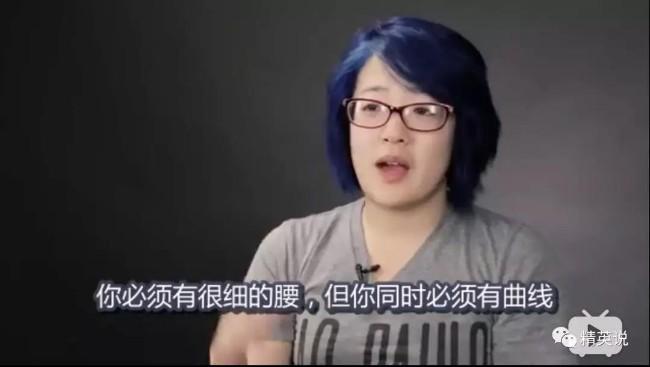 WeChat Image_20190808171927.jpg