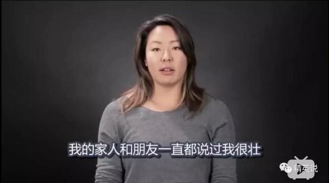 WeChat Image_20190808171936.jpg