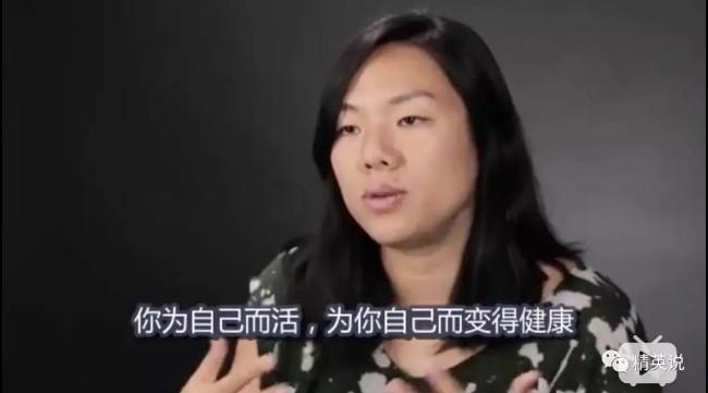 WeChat Image_20190808171946.jpg