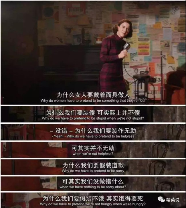 WeChat Image_20190808171950.jpg