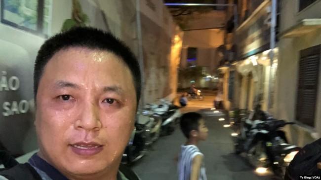 报应不爽:周永康儿媳成冤民 律师最新发声