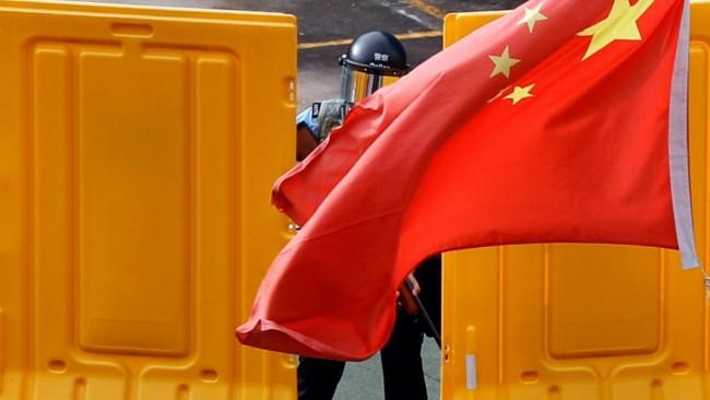 2019-08-11t092818z_1080191620_rc1d39ca0650_rtrmadp_3_hongkong-protests.jpg