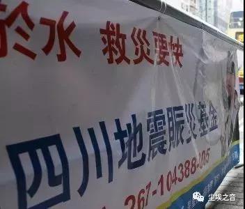 WeChat Image_20190813160432.jpg