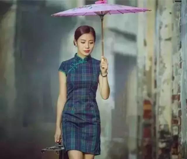 WeChat Image_20190814163924.jpg
