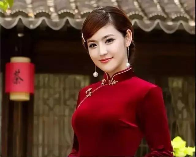 WeChat Image_20190814164040.jpg