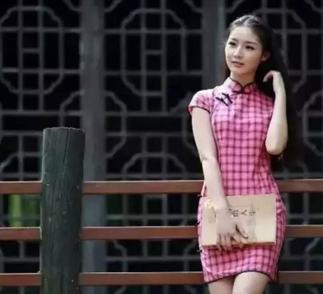 WeChat Image_20190814164045.jpg