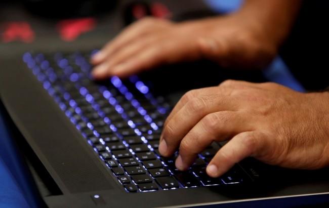 朝鲜对17国发动网络攻击 疯狂洗劫626亿