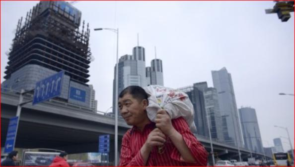 财政吃紧!上半年全中国仅上海有盈余