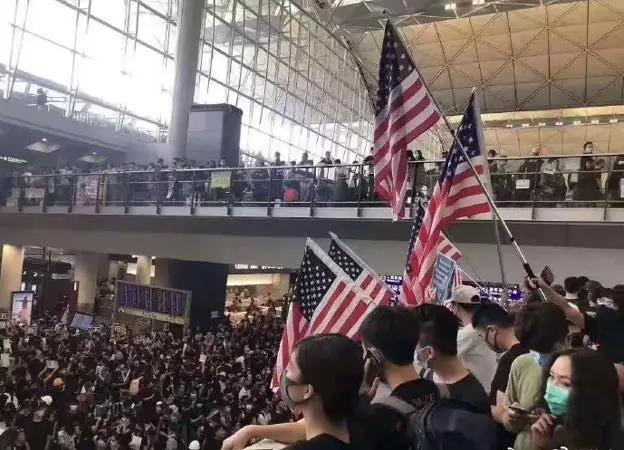 WeChat Image_20190818173217.jpg