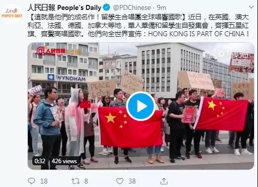WeChat Image_20190818173613.jpg