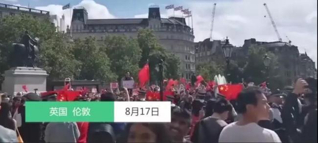 WeChat Image_20190818173709.jpg