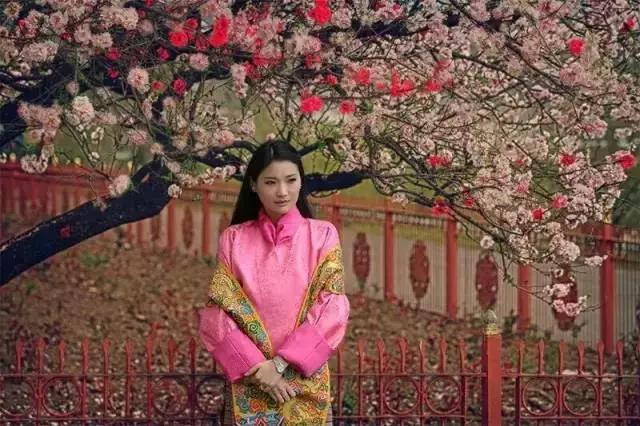 WeChat Image_20190818175931.jpg