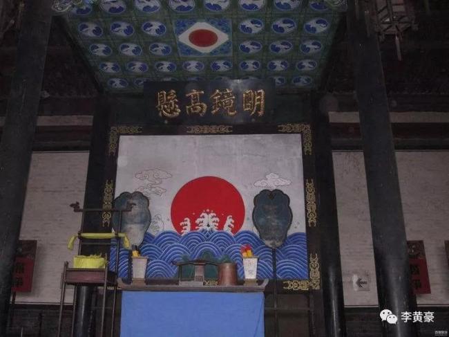 WeChat Image_20190819164311.jpg