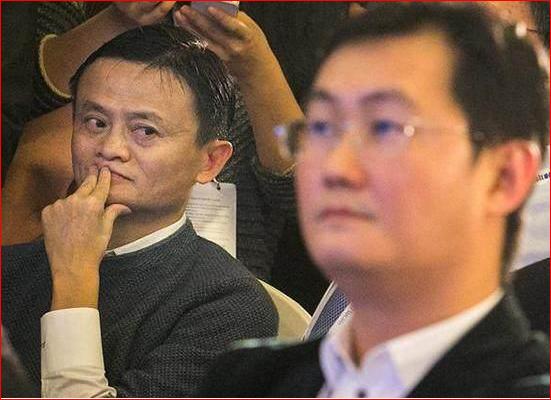 """共赢的""""公私合营""""在中国能有吗"""
