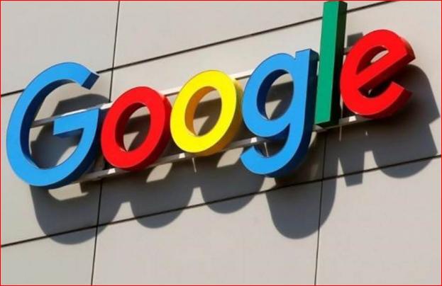 谷歌停止向运营商提供部分安卓手机数据