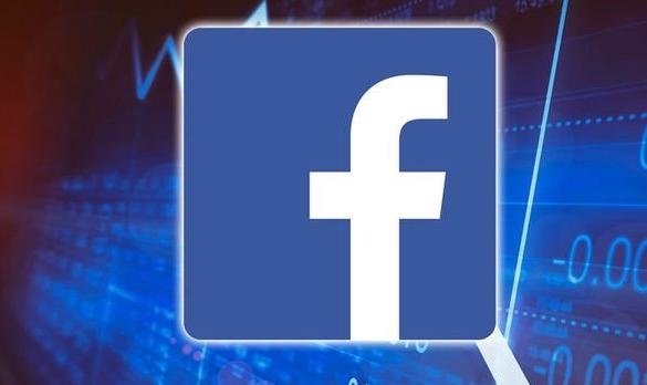 Facebook宣布放弃算法推荐重归人工?真相是....