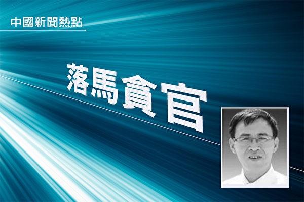 lianbin-Banner-1200x800-v1-600x400.jpg
