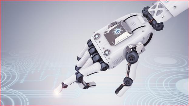 超强AI只是幻想 人类应当顺势而为