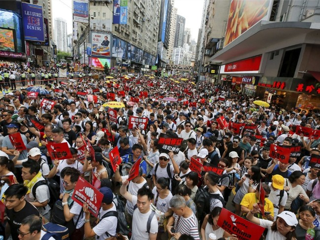 香港反送中大示威.jpg