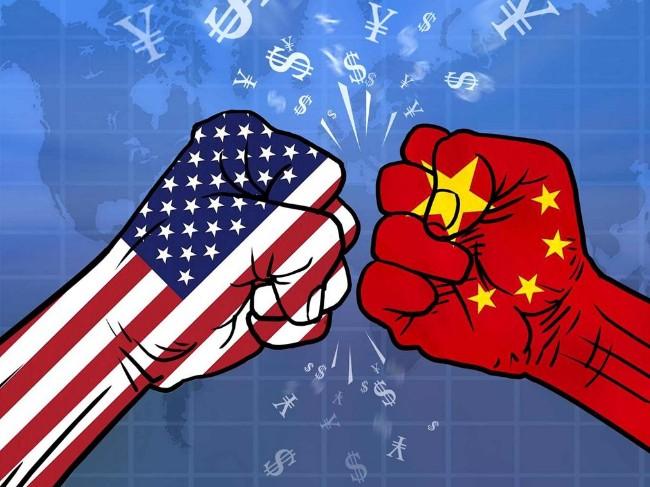 """""""中国通"""":美国在中国问题上强硬过头了"""