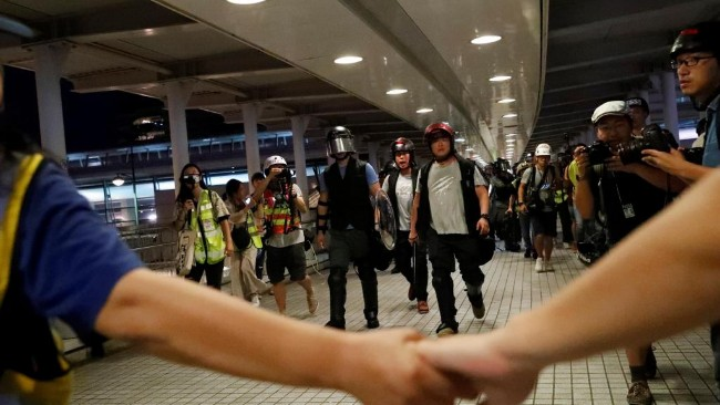 2019-09-01t194137z_1972793243_rc161204f6d0_rtrmadp_3_hongkong-protests.jpg