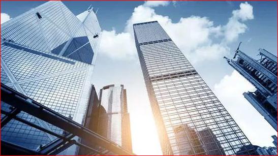 中国房企海外融资大幅缩水 环比下跌近八成