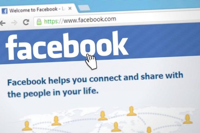 脸书再传隐私漏洞 逾4亿用户个资外��