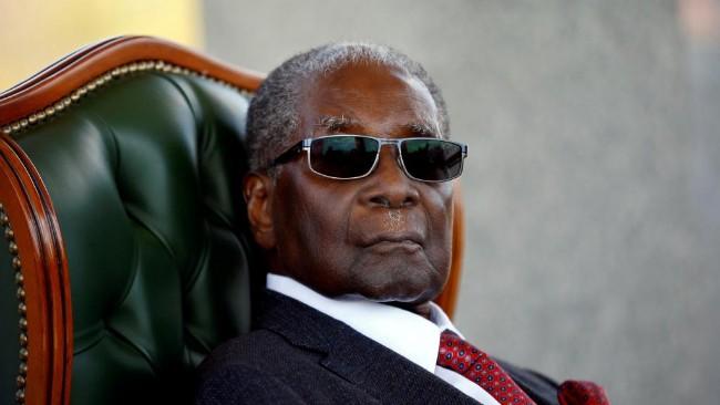 2019-09-06t052751z_1675584839_rc13d7139b00_rtrmadp_3_zimbabwe-mugabe.jpg
